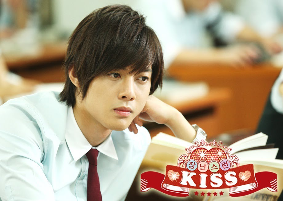 http://2.bp.blogspot.com/_-x7gqq9QJuA/TFJ002c-QAI/AAAAAAAANqE/s4tSACzYzgo/s1600/kimhyunjoong.jpg