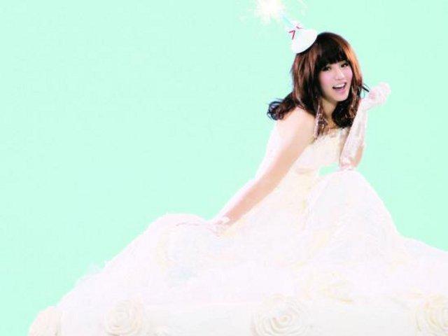 http://2.bp.blogspot.com/_-x7gqq9QJuA/TFPeTZQbBOI/AAAAAAAANxk/ZamlLeoftNY/s1600/1+koreabanget.jpg