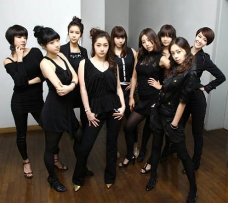 http://2.bp.blogspot.com/_-x7gqq9QJuA/TFe5SlpuXwI/AAAAAAAAN3k/9CLiYBYhWtA/s1600/1+koreabanget.jpg