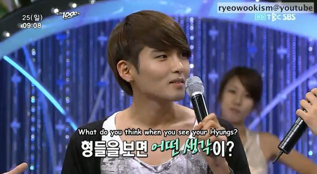 http://2.bp.blogspot.com/_-x7gqq9QJuA/TFeHEOpQ96I/AAAAAAAAN1E/bnjmbwceEoQ/s1600/1+koreabanget.jpg