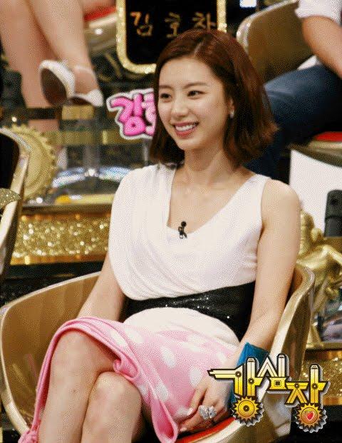 http://2.bp.blogspot.com/_-x7gqq9QJuA/TFfUKN-U9SI/AAAAAAAAN40/_2OHrXbfPO4/s1600/1+koreabanget.jpg