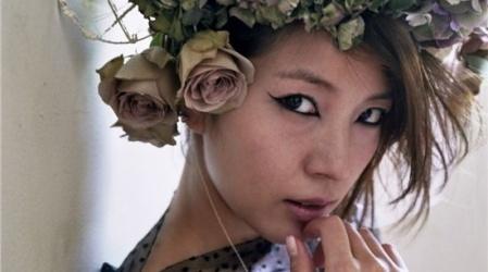 http://2.bp.blogspot.com/_-x7gqq9QJuA/TFjdQKtnR5I/AAAAAAAAN6E/i582qYnpGtA/s1600/1+koreabanget.jpg