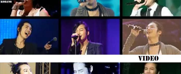 http://2.bp.blogspot.com/_-x7gqq9QJuA/TG47M3M2WeI/AAAAAAAAPes/Alohg5RCOQE/s1600/kobang2.jpg