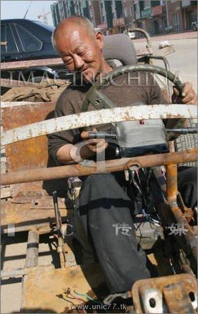 http://2.bp.blogspot.com/_-x7gqq9QJuA/TH9KgAZkFvI/AAAAAAAARWA/-9U7ogSepNQ/s1600/chinese_craftsmen_10.jpg