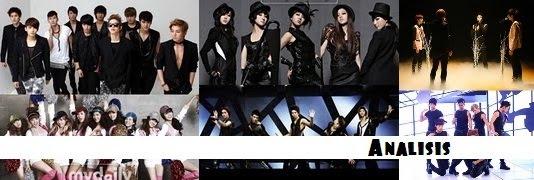 http://2.bp.blogspot.com/_-x7gqq9QJuA/THCBNYKW6VI/AAAAAAAAPxs/sUv-pshYKT8/s1600/koreabanget.jpg