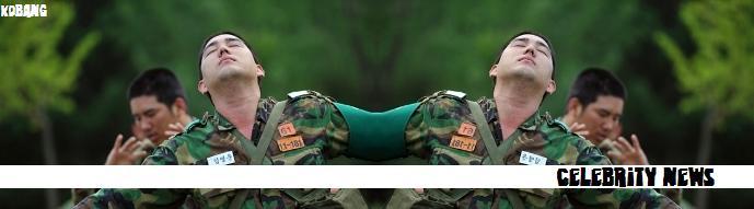 http://2.bp.blogspot.com/_-x7gqq9QJuA/THdh3_ehlQI/AAAAAAAAQQ8/zCzNA2Wh-oU/s1600/Copy+of+kangin-army-5.jpg