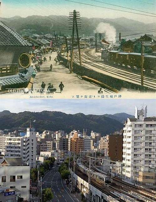 http://2.bp.blogspot.com/_-x7gqq9QJuA/TICitKNn6uI/AAAAAAAAR_w/ssh3piSxzx0/s1600/old_japan_06.jpg