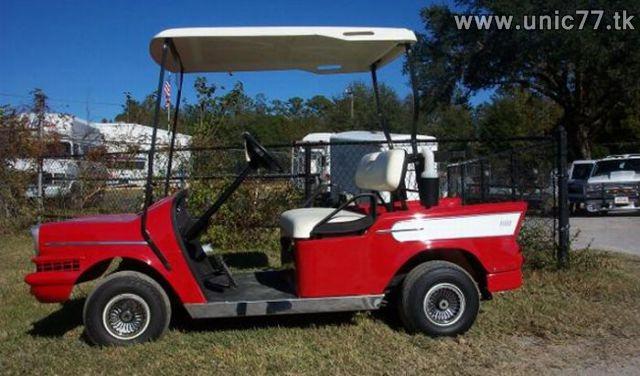 http://2.bp.blogspot.com/_-x7gqq9QJuA/TIHMCK8-NWI/AAAAAAAASQo/as_dNQ5ACF4/s1600/cool_golf_cars_640_22.jpg