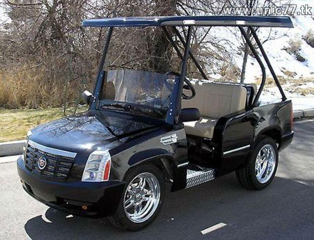http://2.bp.blogspot.com/_-x7gqq9QJuA/TIHNPoeQ9aI/AAAAAAAASSI/jDsvULrwEL4/s1600/cool_golf_cars_640_10.jpg