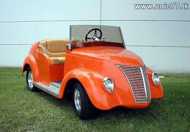 http://2.bp.blogspot.com/_-x7gqq9QJuA/TIHNk9q_nsI/AAAAAAAASSg/hHPAYNjK0q0/s1600/cool_golf_cars_640_07.jpg