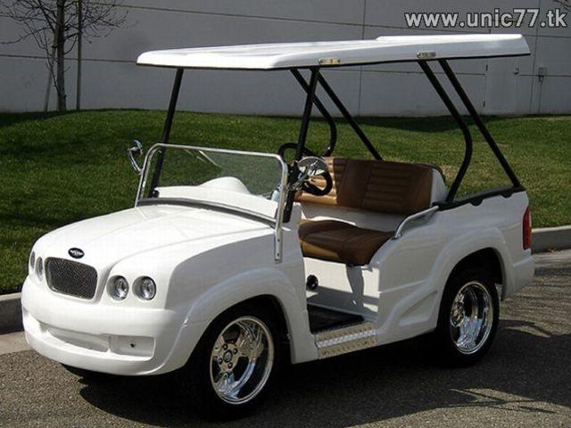 http://2.bp.blogspot.com/_-x7gqq9QJuA/TIHNlOrerOI/AAAAAAAASSo/Qg3ptB7yWHc/s1600/cool_golf_cars_640_06.jpg