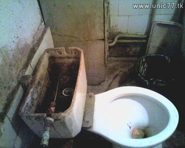 http://2.bp.blogspot.com/_-x7gqq9QJuA/TIKxgEttYtI/AAAAAAAASZY/ab7BYVURWb4/s1600/hotel_room_04.jpg