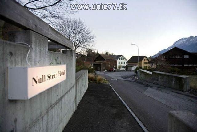 http://2.bp.blogspot.com/_-x7gqq9QJuA/TIYsU8ii_jI/AAAAAAAATX0/qbLvQyjQyFc/s1600/zero_star_hotel_01.jpg