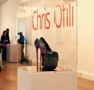 http://2.bp.blogspot.com/_-x7gqq9QJuA/TJsHwIUcrBI/AAAAAAAAUlo/X8dfsCPBA9Y/s1600/smelly_shoes_from_640_10.jpg