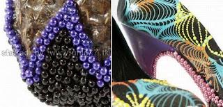 http://2.bp.blogspot.com/_-x7gqq9QJuA/TJsHwu1qYxI/AAAAAAAAUmA/1xownhU-x6s/s1600/smelly_shoes_from_640_07.jpg