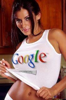 make money with google, google adsense, SEO tips, website traffic, webmaster