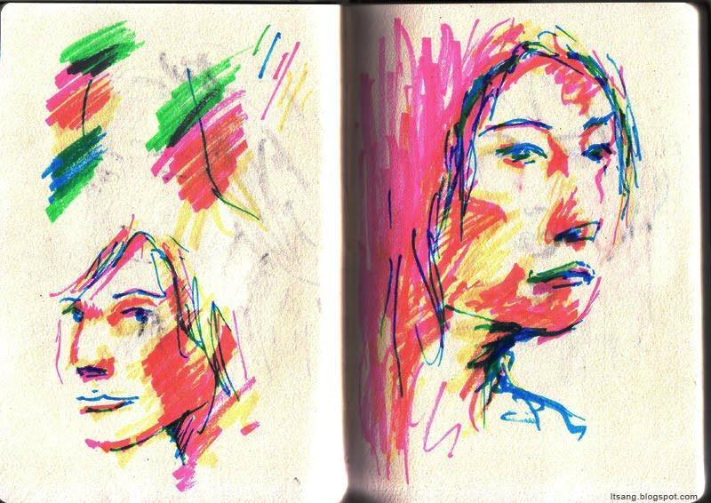 [sketchbk_004.jpg]