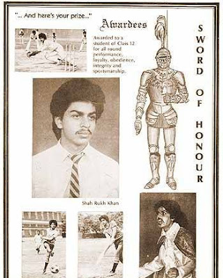 king khan during his unglory days - 3