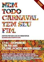movimento em prol de São Luiz do Paraitinga - PARTICIPE!!!
