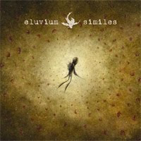 Eluvium - Similes