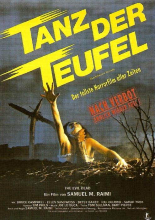 http://2.bp.blogspot.com/_-xex1VESL_M/TMiPYmTjrtI/AAAAAAAAAA8/5NS0E-vn9Ns/s1600/tanz_der_teufel_wa.jpg