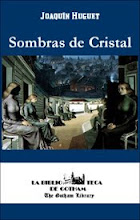 DISPONIBLE EN MOBI Y EPUB