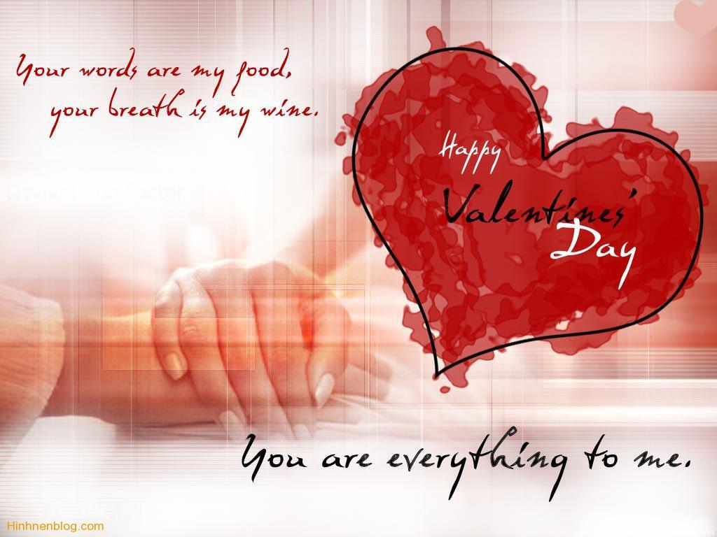 http://2.bp.blogspot.com/_-xmPdltHd-4/TSWLhPOcUEI/AAAAAAAAAKA/wQD7_b3Vs7I/s1600/love-wallpaper-7-1.jpg