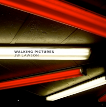 WALKING PICTURES: photos by jw lawson