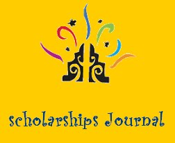 Scholarships Journal