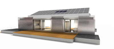 green-architecture-lumenhaus-solar-house