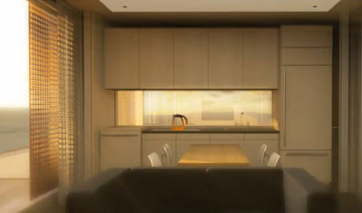 green-architecture-lumenhaus-solar-house