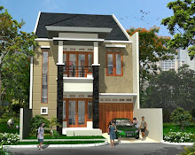 Architect Jakarta