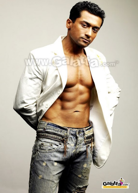 surya-six-pack-abs
