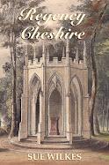 Regency Cheshire