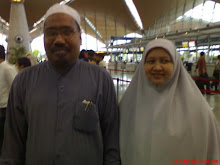 MaMa & BaBa..LuV bOtH oF u So MuCh..~