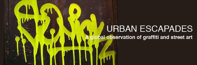 http://urban-escapades.blogspot.com