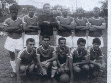 Acervo Varzeano Regional-9