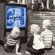 La tele:¿cómplice o enemiga del educador?
