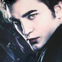 * *Edward * *