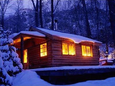 ~للشتىآء.عشق.~ winter_cabin_icard.j