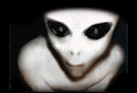 [Image: top10_phenomena_ufo.jpg]