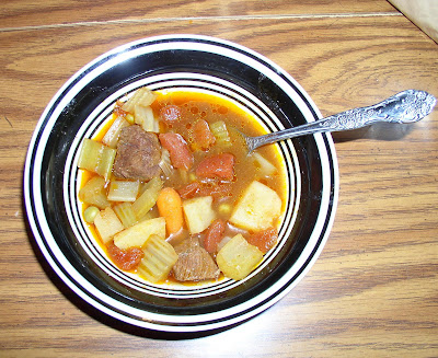 soup, stew, homemade, recipe, beef, vegetable, easy