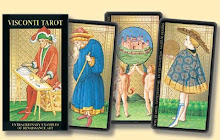Viscont Tarot