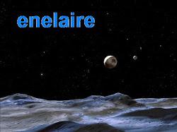 enelaire