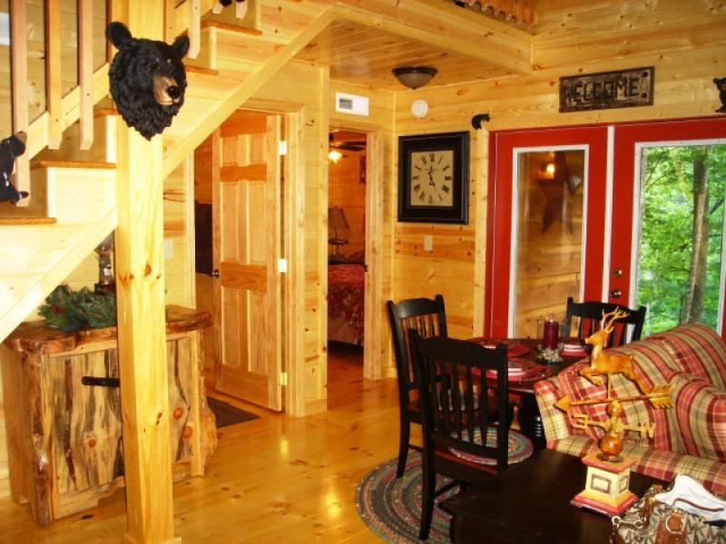 by byowner murphynorth north owner cabins murphy nc carolina com in vacation rentals