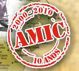 AMIC 10 Anos