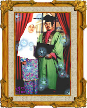 my lovely parents