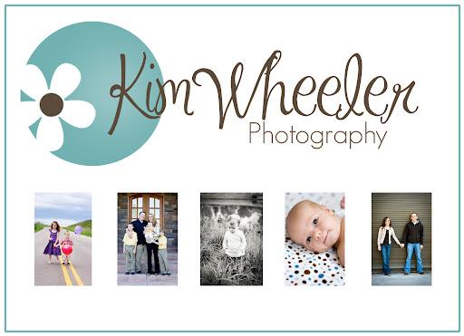 Kim Wheeler Photography