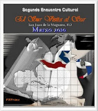 Encuentro cultural