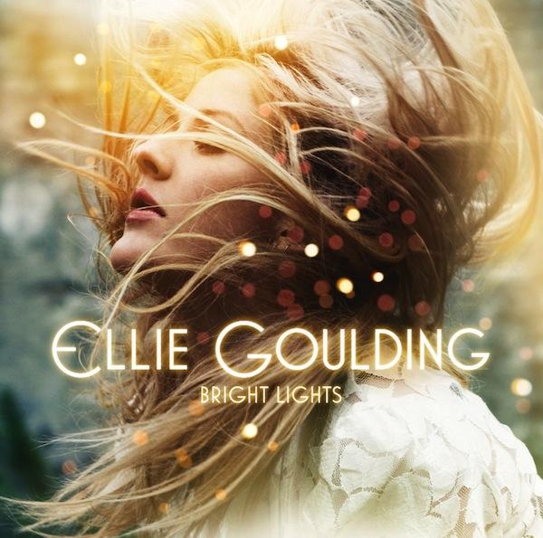 Artist : Ellie Goulding Album : Bright Lights Type : NORMAL Source : CD